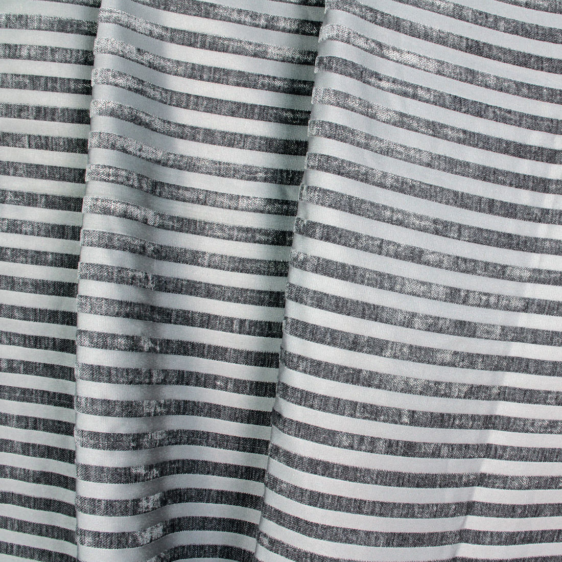 Anna Tsvetkovskaya. Textile. ткани
