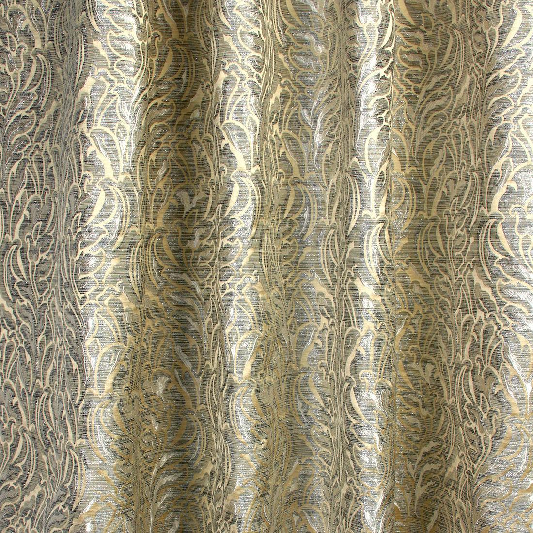 Anna Tsvetkovskaya. Textile. Ducale HRWE-433A-30MW53