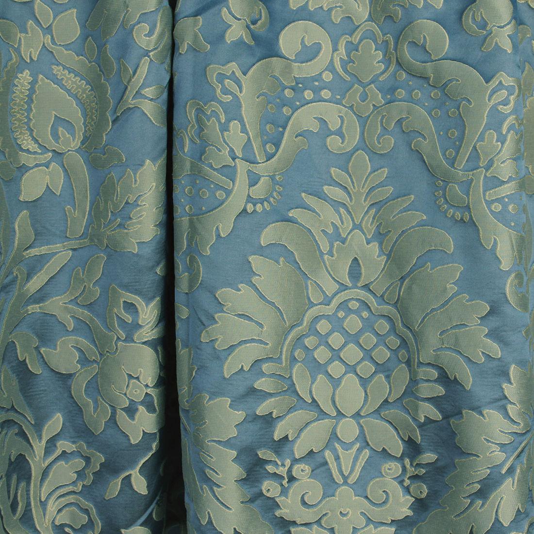 Anna Tsvetkovskaya. Textile. 7739-Verona-081