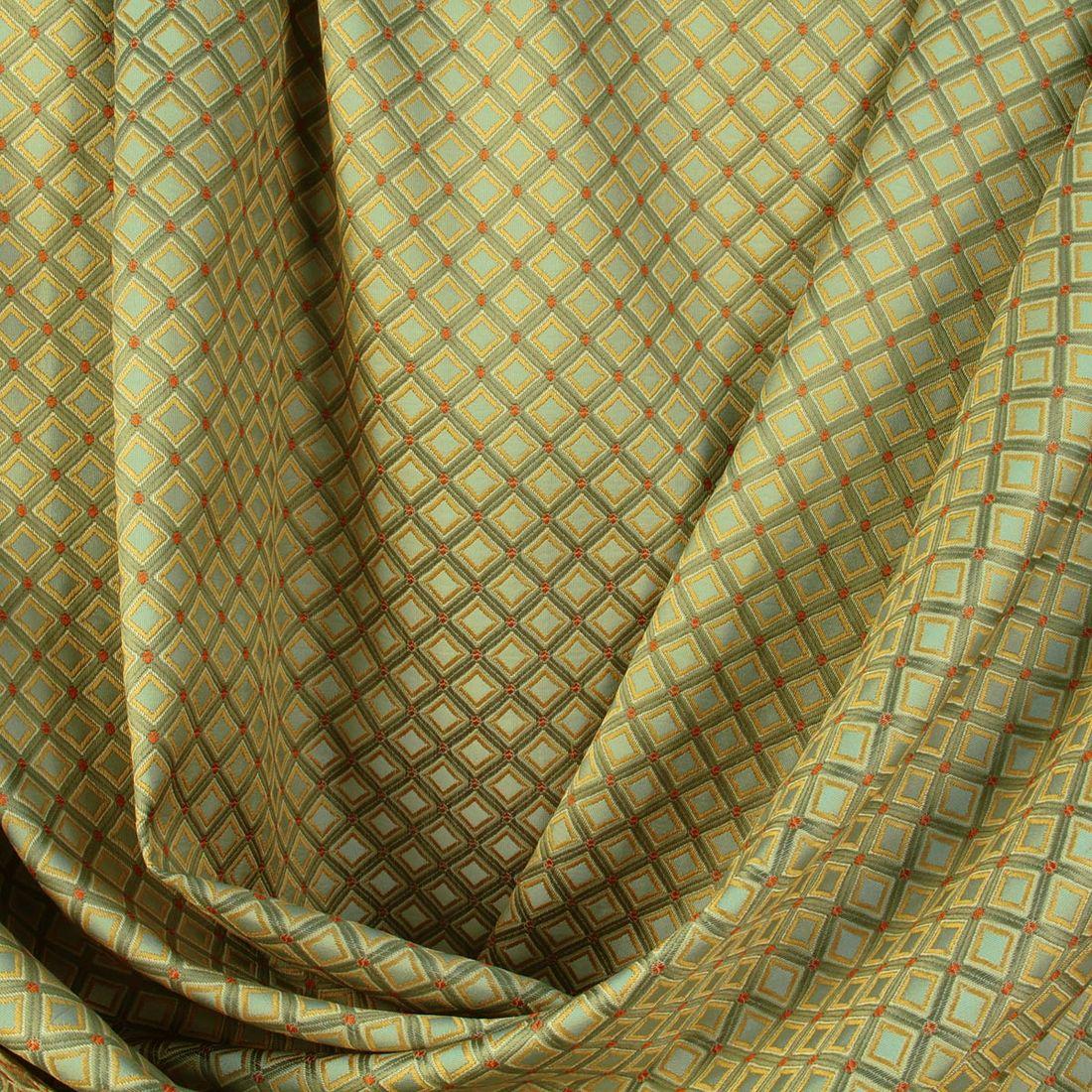 Anna Tsvetkovskaya. Textile. 13