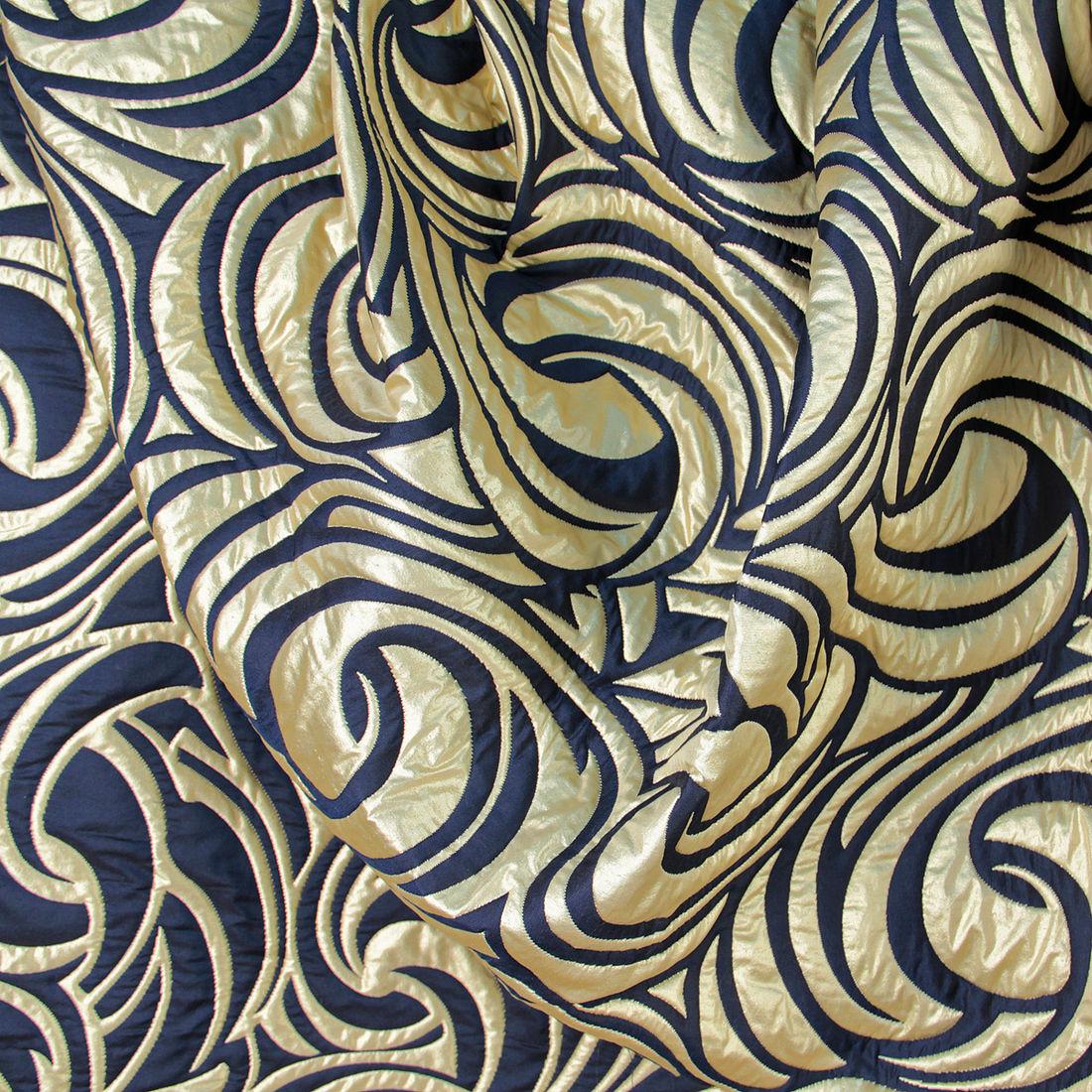 Anna Tsvetkovskaya. Textile. 2304 OPERA 6137 J50