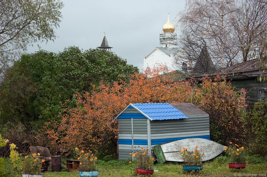 Anna Tsvetkovskaya. Rostov. 20121018-IMG_8753