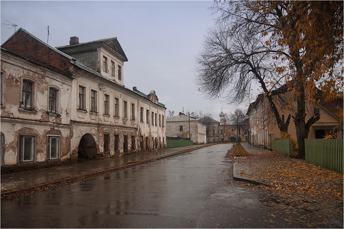 Anna Tsvetkovskaya. Rostov. 20121018-IMG_9027ab