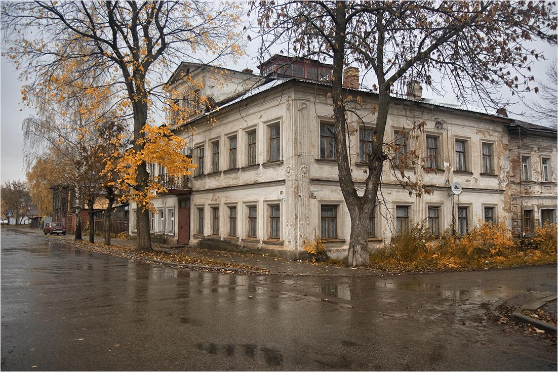 Anna Tsvetkovskaya. Rostov. 20121018-IMG_9032-