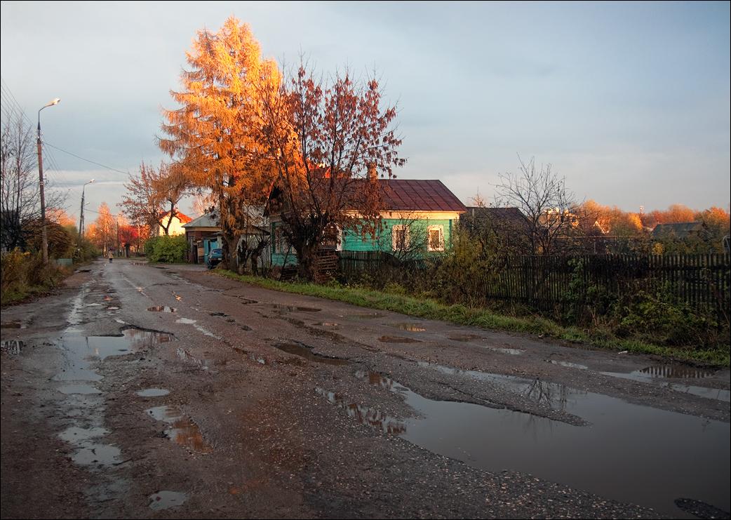Anna Tsvetkovskaya. Rostov. 20121018-IMG_9147ab_m