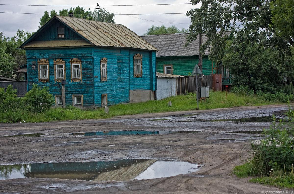 Anna Tsvetkovskaya. Yaroslavl. 20110615-20110615-IMG_0627