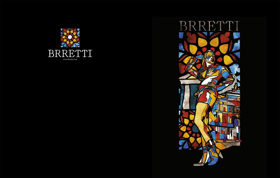 Dmitriy Konstantinov. Brretti. a805_Katalog_brretti_big0022