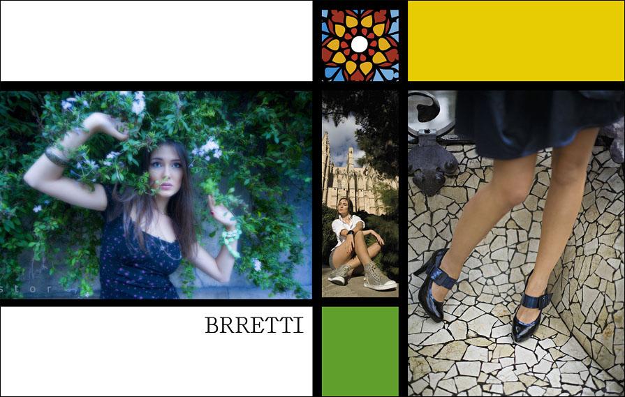 Dmitriy Konstantinov. Brretti. 5921_Katalog_brretti_big0010
