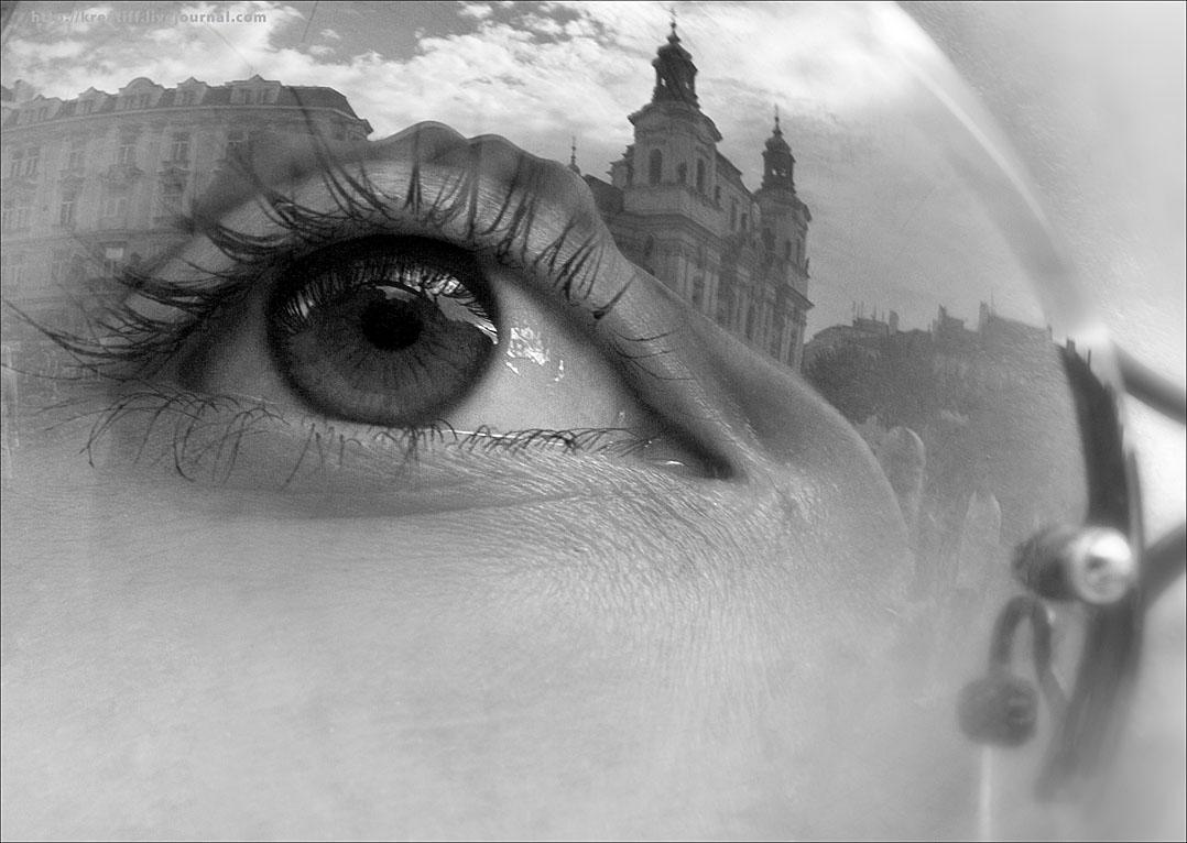Dmitriy Konstantinov. Cavaletto. dab4_Buklet_Germany0014