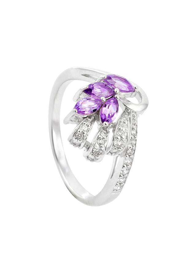 Dmitriy Konstantinov. Jewelry. _TOR9269