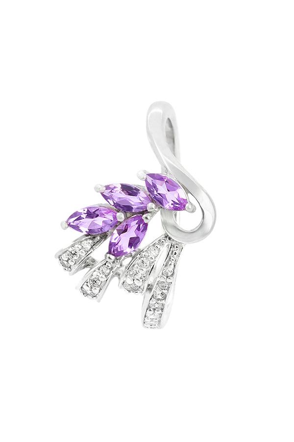 Dmitriy Konstantinov. Jewelry. _TOR9270