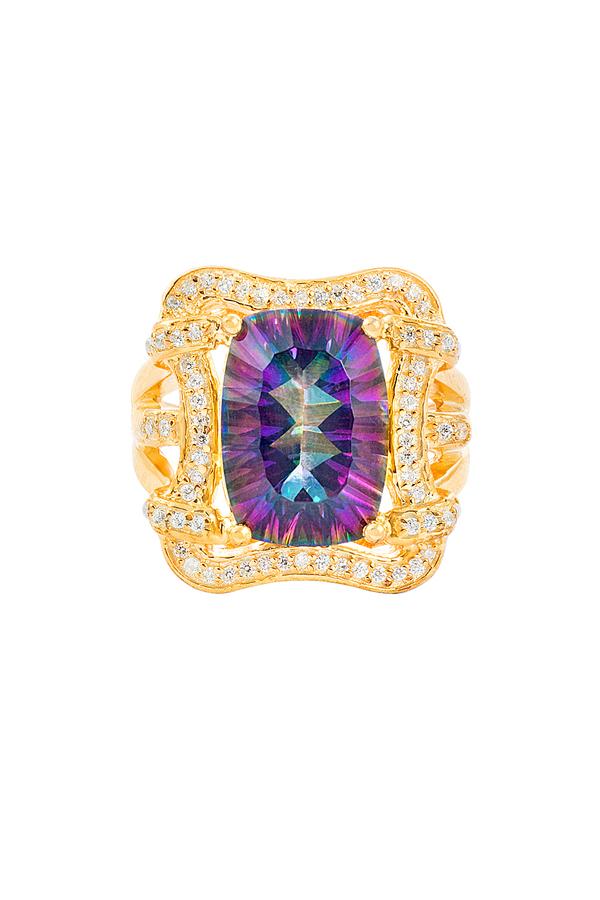 Dmitriy Konstantinov. Jewelry. _TOR9545
