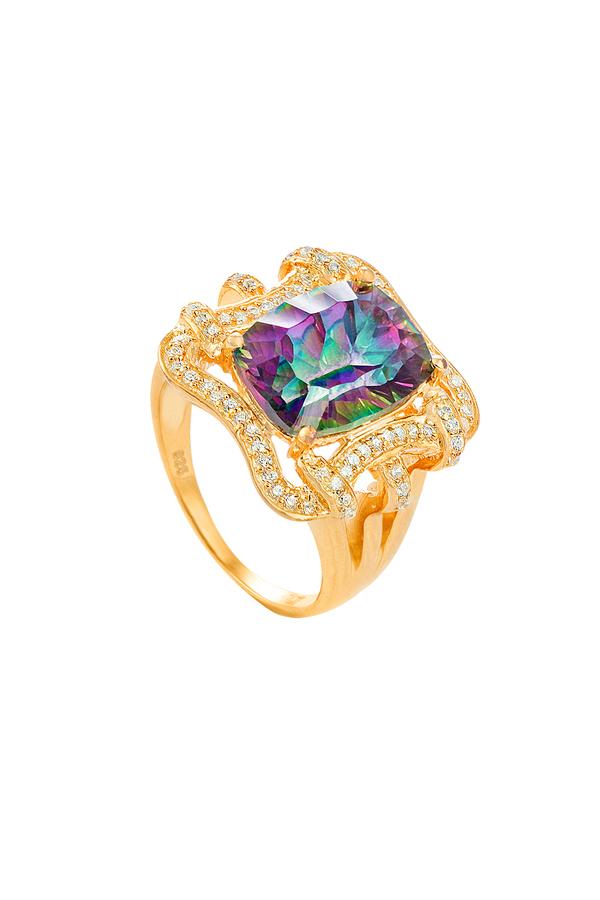 Dmitriy Konstantinov. Jewelry. _TOR9544
