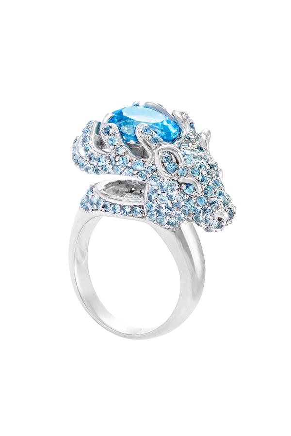 Dmitriy Konstantinov. Jewelry. _TOR9576