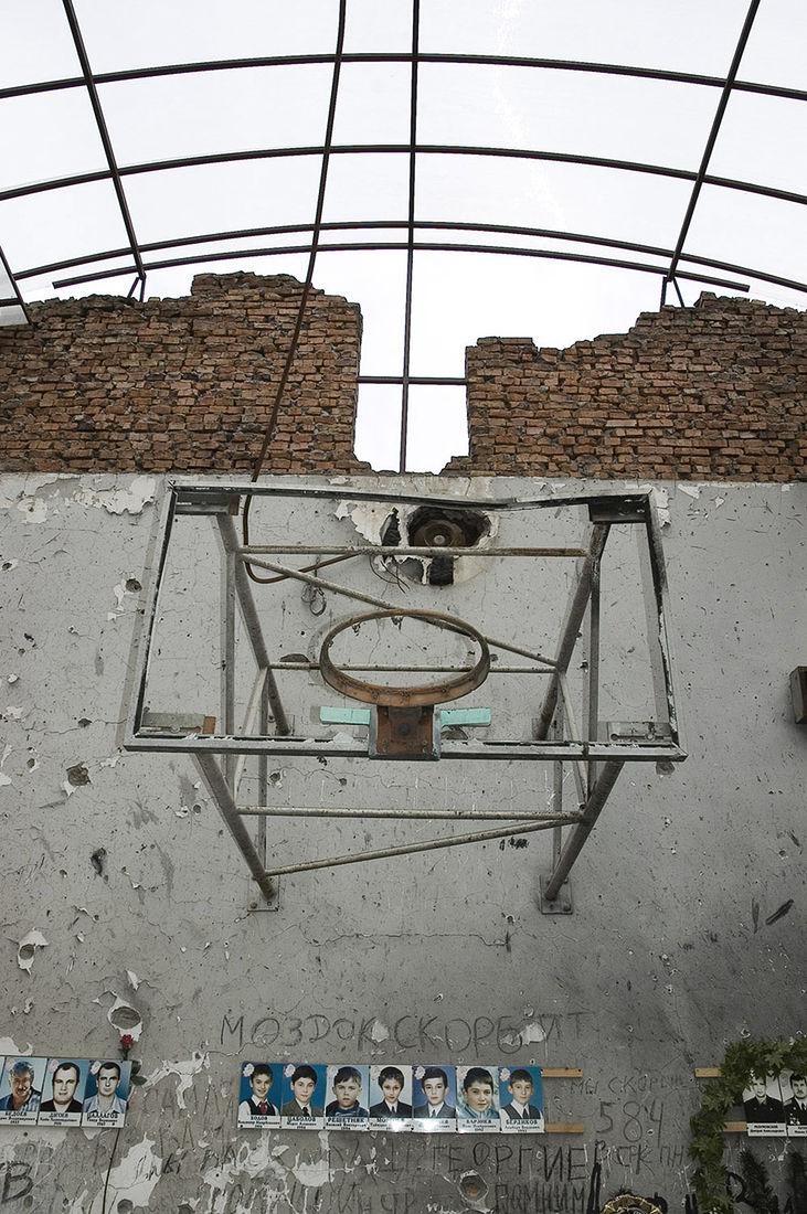 Алла Долгалева. Беслан, 2008. 005_0106