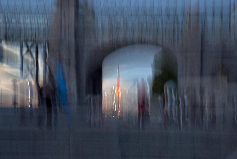 Алла Долгалева. Москва. 006_Pacing bridge_3