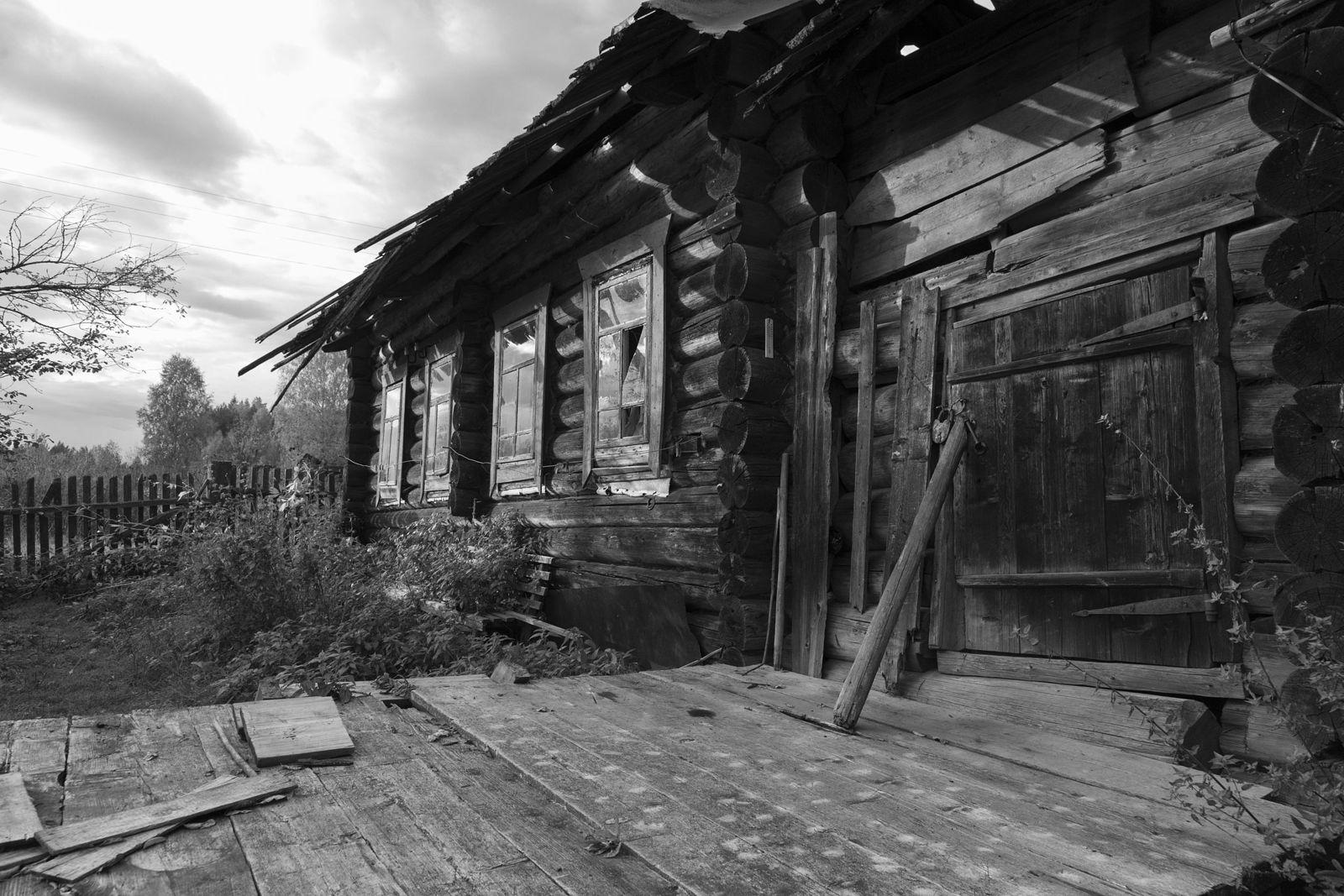кирпич белого забытые деревни фото самых