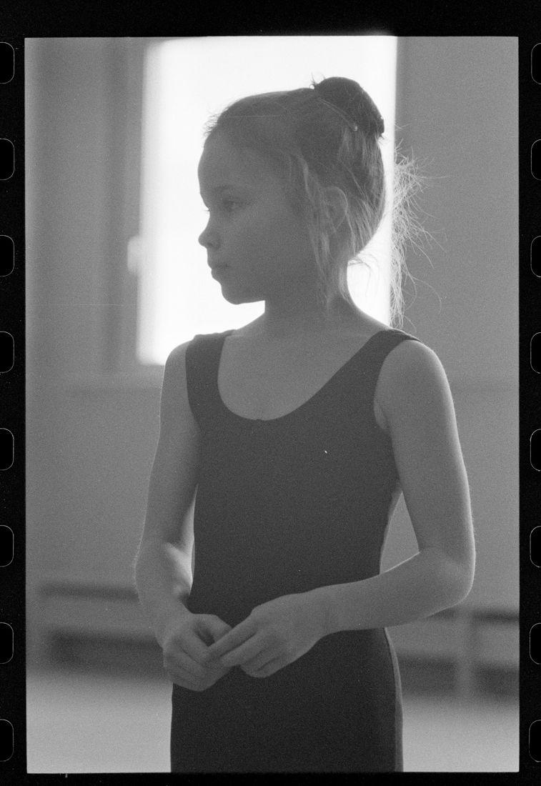 Natalya Berkutova. Без названия