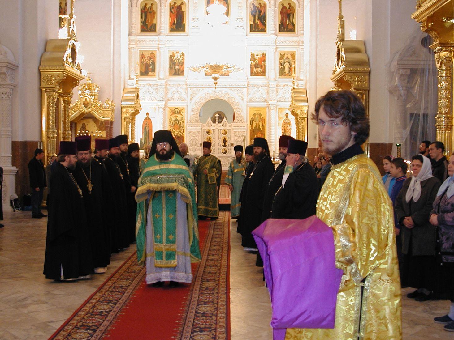 Юрий Антипычев. Происходящее. Без названия, 2003