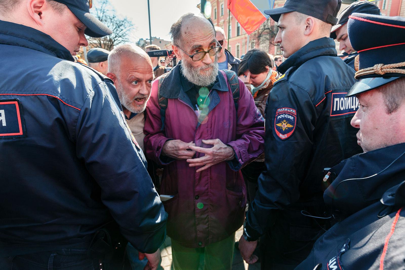 Антон Мальков. Без названия