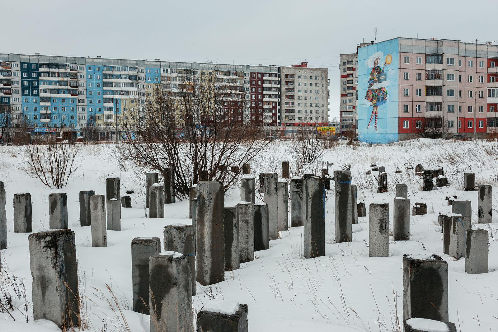 Anton Malkov. Russia. Russia