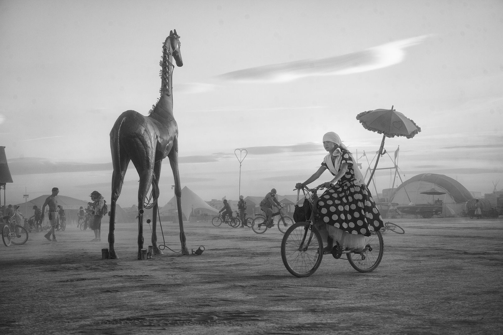 Pavel Antonov. Burning Man. City of Sand. _MG_9852-Edit copy