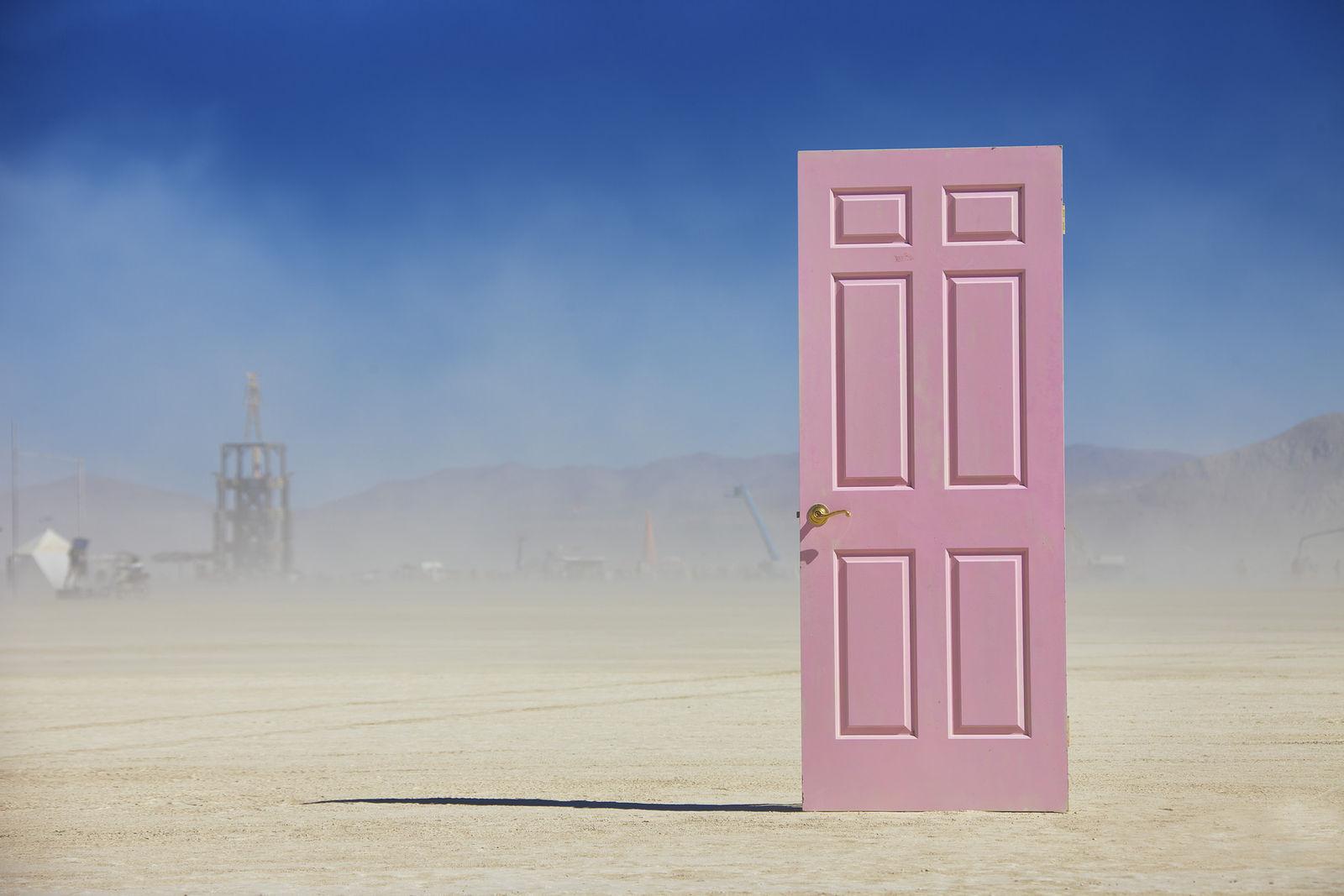 Pavel Antonov. Burning Man. City of Sand. _MG_9663-Edit copy