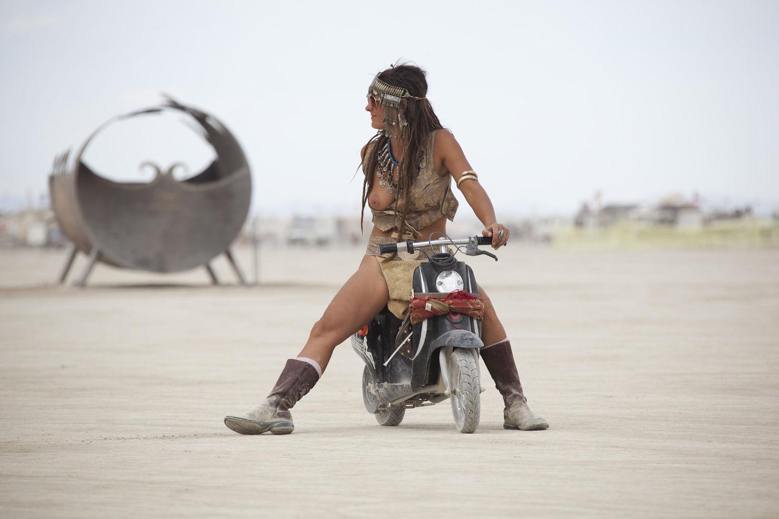 Pavel Antonov. Burning Man. City of Sand. _MG_5431-Edit copy