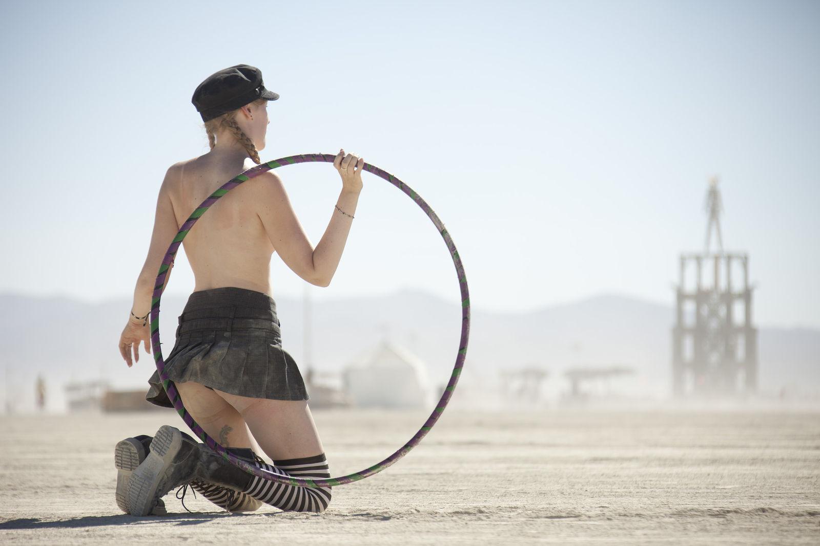 Pavel Antonov. Burning Man. City of Sand. _MG_9433 copy