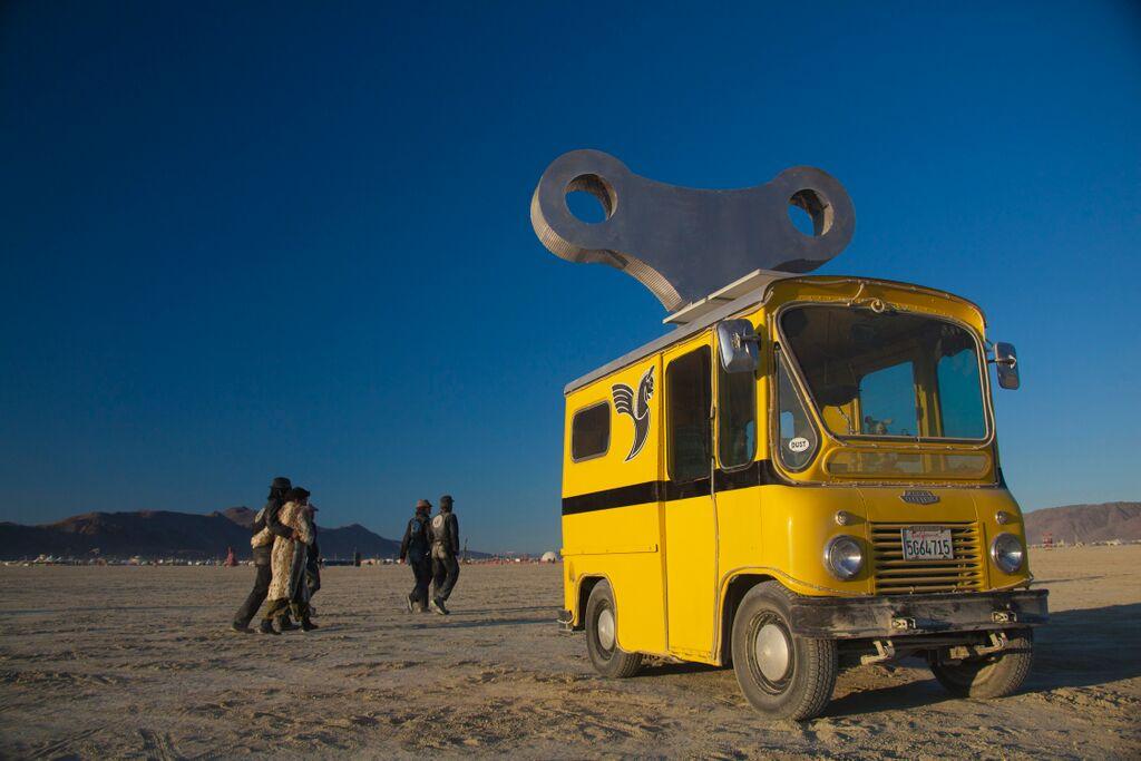 Pavel Antonov. Burning Man. City of Sand. LLDht3z4h44K5kBkm4KJ8islA28Taq23QVMhgwE0JAA