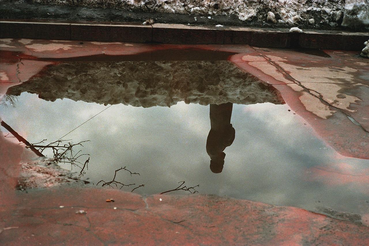 alpauk. alpauk. mar10-34-2006