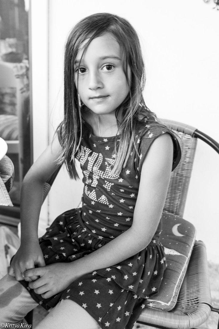 Екатерина Буракова-Шчекич. из жизни одной семьи. ***