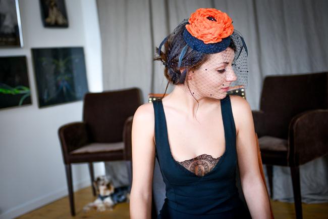 Екатерина Буракова-Шчекич. Катя. ***